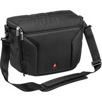 Manfrotto Shoulder Bag 40 Professional
