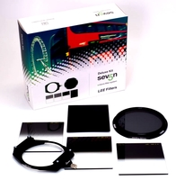 LEE Filters Seven 5 Deluxe Kit