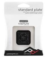 Peak Design Standard plate