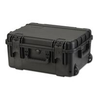 DJI kufr pro Phantom 2/Vision na kolečkách