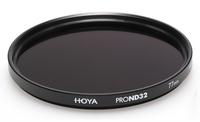 Hoya šedý filtr ND 32 Pro digital 58mm