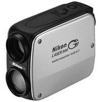 Nikon Laser 500G