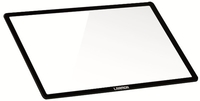 Larmor ochranné sklo na displej pro RX100 I, II, III, IV a V