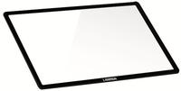 Larmor ochranné sklo na displej pro Sony A6000, A6300 a A6500