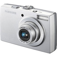 Samsung M100