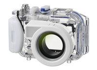 Panasonic podvodní pouzdro DMW-MCFS5E