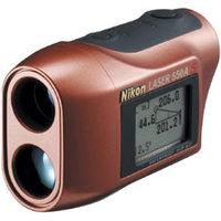 Nikon Laser 550A S