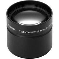 Canon telepředsádka TC-DC52A