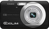 Casio EXILIM Z85 černý