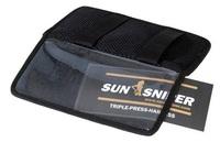 Sun Sniper kapsa na doklady pro systém TPH