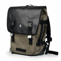 Crumpler Muli Half Photo Backpack