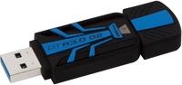 Kingston DataTraveler Ultimate G3 USB 3.0 32GB
