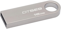 Kingston DataTraveler SE9 USB 2.0 16GB