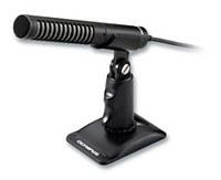 Olympus mikrofon ME-31