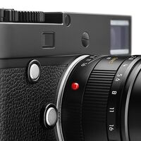 Leica představila nový Monochrom Typ 246