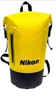 Nikon vodotěsný batoh pro AW130 a W300