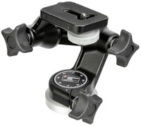 Manfrotto 056 3D JUNIOR