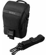 Sony pouzdro LCS-MX50