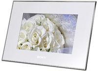 Sony fotorámeček DPF-V800W