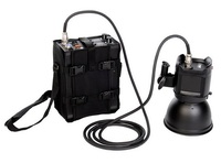 Fomei Panther Pro 800 1x hlava, 1x reflektor bazar