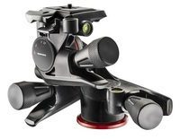 Manfrotto XPRO-3WG