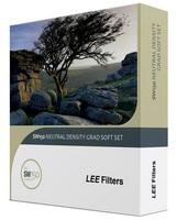 LEE Filters SW150 set filtrů ND - sada šedá přechodová jemná