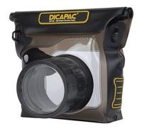 DICAPac podvodní pouzdro WP-S3