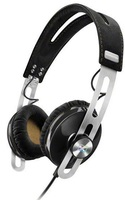 Sennheiser sluchátka Momentum M2 On Ear i-Apple