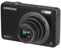 Samsung PL60 černý