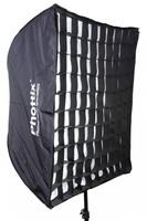 Phottix Easy-Up softbox 70 x 70 cm