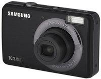 Samsung PL50 černý