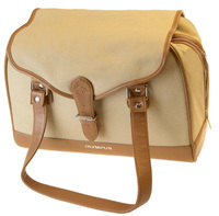 Olympus E-System Tote Style Bag