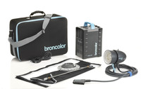 Broncolor Senso Kit 41