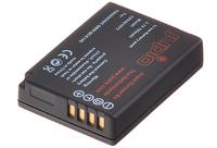 Jupio akumulátor DMW-BCG10E pro Panasonic