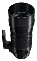 Panasonic Leica DG Vario-Elmar 100-400mm f/4-6.3 ASPH. Power O.I.S.