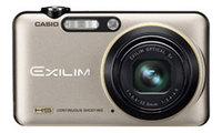 Casio EXILIM FC150