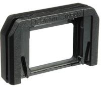 Canon dioptrická korekční čočka E (+3)