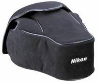 Nikon pouzdro CF-D70