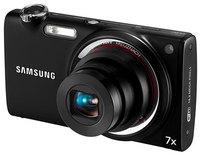 Samsung ST5500 černý