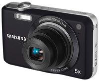 Samsung ES70 černý