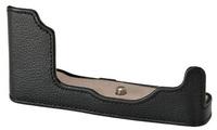 Olympus spodní pouzdro CS-47 pro PEN-F