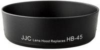 JJC sluneční clona HB-45 (LH-45)