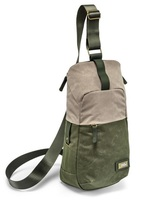 National Geographic Rain Forrest Bodypack 4550