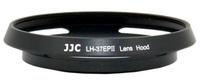 JJC sluneční clona LH-37EPII