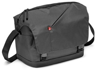 Manfrotto NX Messenger