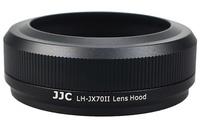 JJC sluneční clona LH-JX70II