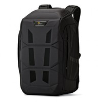 Lowepro DroneGuard BP 450