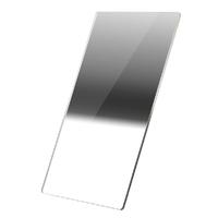 Haida 150x170 přechodový filtr PROII ND8 (0,9) skleněný reverzní