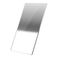 Haida 100x150 přechodový ND filtr PROII skleněný 0,6 reverzní