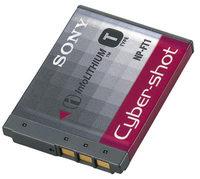 Sony akumulátor NP-FT1
